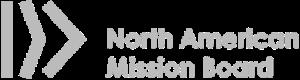 North American Mission Board logo