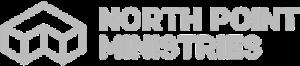 North Point Ministries logo